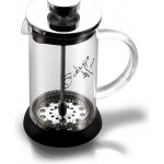 French press French Press BERLINGERHAUS BH-1786