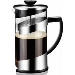 French press French press TESCOMA TEO 0,6 l