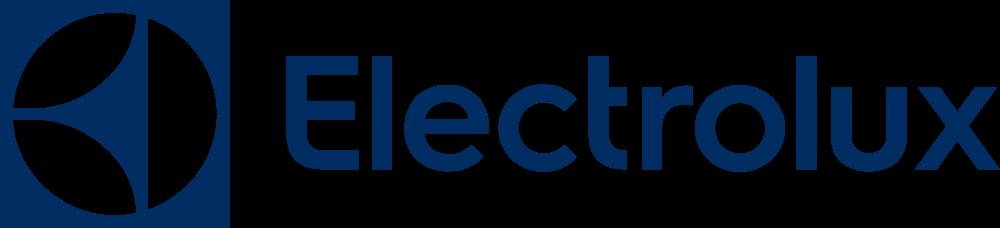 Stolní myčky Electrolux