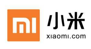 čističky vzduchu Xiaomi