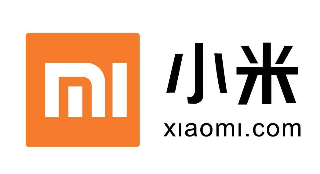 Rýžovary Xiaomi