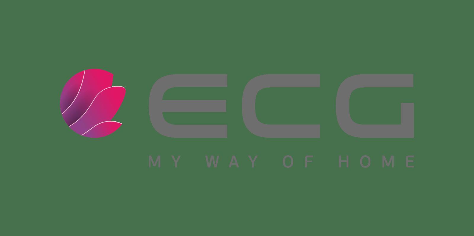 Rýžovary ECG