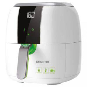 horkovzdusna friteza Sencor SFR 5320 WH