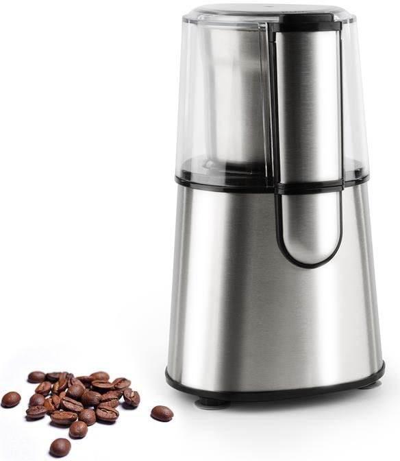 mlynek na kavu