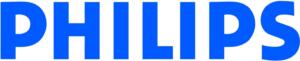 Horkovzdušná fritéza philips