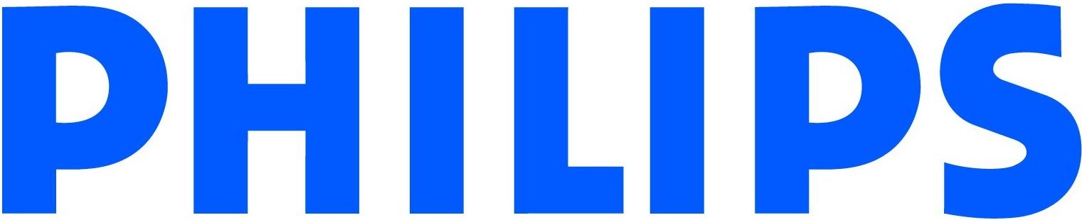 Ruční šlehače Philips