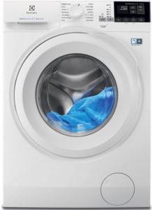 pračka Electrolux PerfectCare 700 EW7W447W pračka se sušičkou
