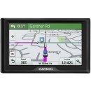GPS navigace Garmin Drive 51S Lifetime Europe45 Plus