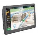 GPS navigace Navitel E700 Lifetime