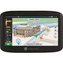 GPS navigace Navitel MS400 Lifetime