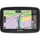 GPS navigace TomTom VIA 62 Europe Lifetime