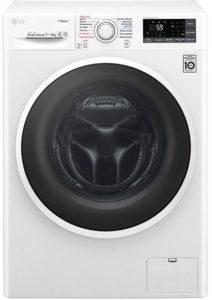 pračka se sušičkou LG F70J7HG0W