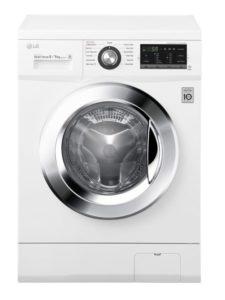pračka LG F84G6TDM2N pračka se sušičkou