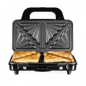 sendvicovac ruzne tvary