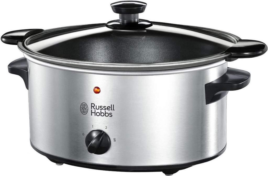 Russell Hobbs 22740-56 pomalý hrnec