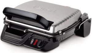 elektrický stolní gril Tefal Meat Grill Ultra Compact 600