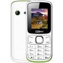 mobilní telefon pro seniory Maxcom MM129