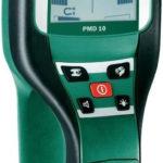 detektor kovu Bosch PMD 10 nahled