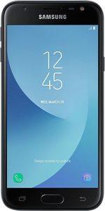 mobil Samsung Galaxy J3 2017 J330F Dual SIM