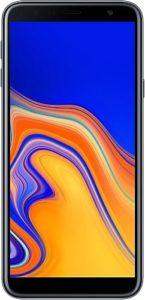 mobil Samsung Galaxy J4