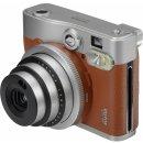 polaroid Fujifilm Instax Mini 90