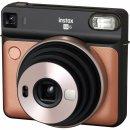 polaroid <br /> Fujifilm Instax Square SQ6
