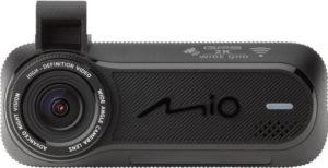 Kamera do auta Mio MiVue J85
