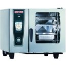 konvektomat RATIONAL SCC 61 E SelfCooking Center WE