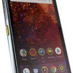 Odolné telefony: Výběr 10 nejlepších odolných telefonů