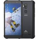 odolný telefon AGM X3