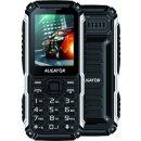 odolný telefon Aligator R20 eXtremo