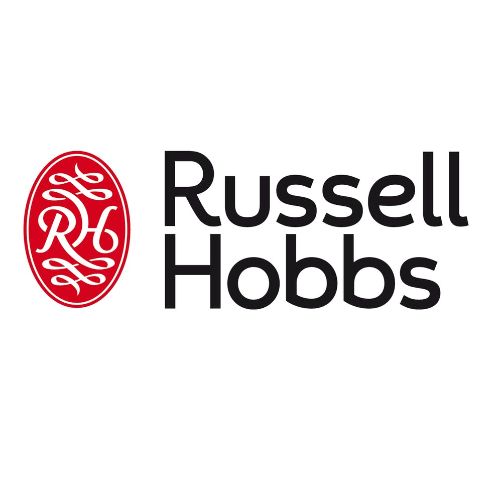 Ruční šlehače Russell Hobbs