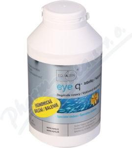 Soho Flordis eye q 360 tablet