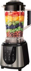 mixer Sencor SBU 7790 NP