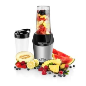 smoothie maker ETA 4011 90010 Blendic