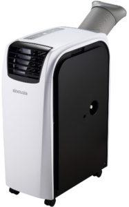 mobilni klimatizace Sinclair AMC-14AN1