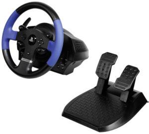 Herni volant Thrustmaster T150 RS