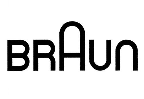 šlehače Braun