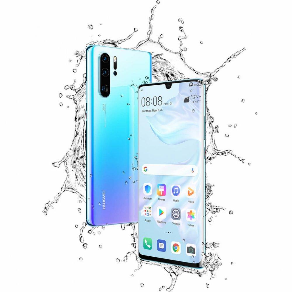 fotomobil Huawei P30 Pro 6GB 128GB Dual SIM
