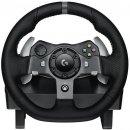 herní volant Logitech G920 Driving Force