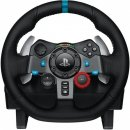 herní volant Logitech G29 Driving Force
