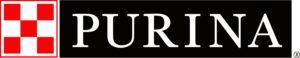 purina logo