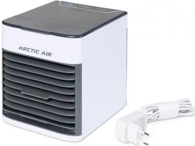 Ochlazovac vzduchu Rovus Artic Air Ultra
