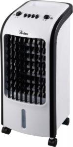ochlazovač vzduchu Ardes R04