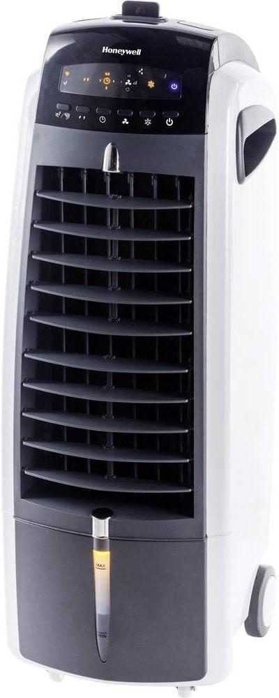 ochlazovac vzduchu Honeywell ES800