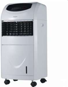 ochlazovač vzduchu Orava AC-011
