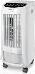 ochlazovač vzduchu Taurus R750