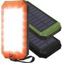 Solární nabíječka SolarPower N-113