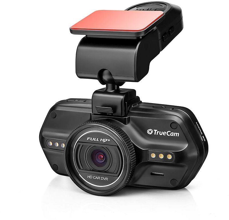 kamery do auta clanek