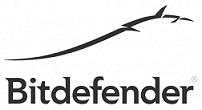 antivirus bitdefender-logo